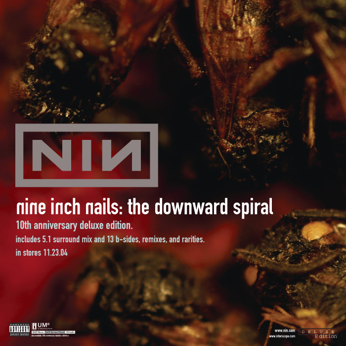 theheavensfall.net - nine inch nails fan resources